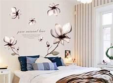 adesivi parete da letto adesivi murali per la da letto adesivi murali