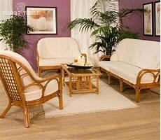divani in vimini divani in rattan per interno