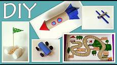 5 craft ideas for boys edition diy and easy