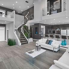 Casa Decor Home Design Concepts How Home Decor Has Drastically Changed Over The Decades