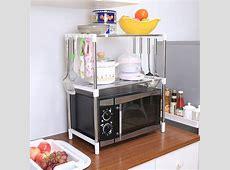 Kitchen Cabinet for sale   Kitchen Storage prices, brands & review in Philippines   Lazada.com.ph