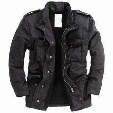 mens winter coats surplus army paratrooper mens winter field jacket