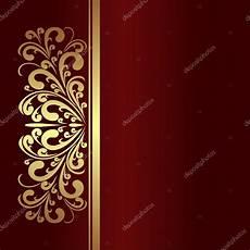fondo elegante vectores elegantes dorados fondo elegante con borde