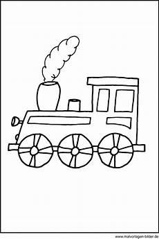 34 lokomotive basteln vorlagen besten bilder