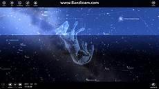 Star Chart Vr App Using Star Chart Windows 8 App Youtube