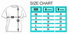 Shirt Size Chart Runnerific Hatten Neon Nite Run 2015