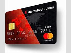 Interactive Brokers Canada Review Reddit