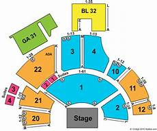 Wolf Trap Seating Chart Seat Numbers Cheap Mountain Winery Tickets