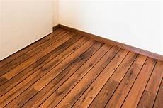 tavolato legno pavimenti in legno di larice e abete ad agordo belluno