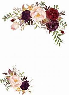 Fondos Para Invitaciones Papel De Parede Floral Poster Flower Background
