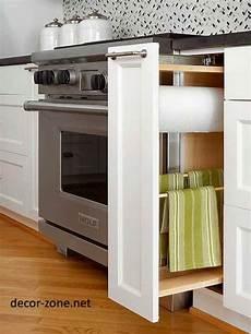 storage ideas for the kitchen 15 innovate small kitchen storage ideas 2015