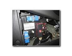 2009 Malibu Brake Lights Stay On Gm Chevrolet Malibu Brake Lights On When Brake Pedal Up