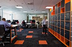 Microsoft Office Design Gallery Microsoft Office Wellington Http Ow Ly Jx2nm