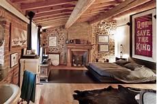 interno casa casa di cagna interno fotografo brescia ottavio tomasini