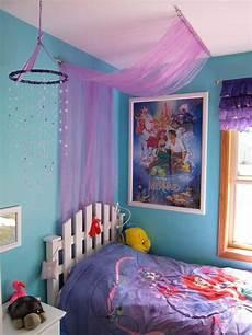 Bedroom Canopy Ideas 20 Magical Diy Bed Canopy Ideas Will Make You Sleep