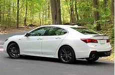 Acura Tlx 2020 Horsepower by 2020 Acura Tlx Specs Release Date Horsepower 0