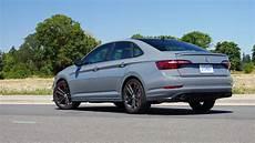 Volkswagen Jetta 2020 Price 2020 volkswagen jetta reviews price specs features and