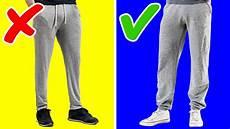 guardaroba maschile 13 cose vanno eliminate da ogni guardaroba maschile