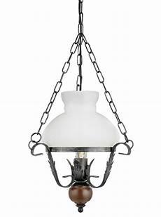 Rustic Lodge Pendant Lighting Rustic Oil Lantern Ceiling Light Pendant Rustic Metal