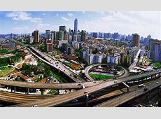 Vietnam, key trade partner of China?s Guangzhou in ASEAN