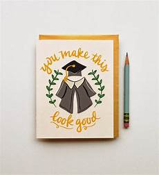 Graduation Card Design 30 Gorgeous Graduation Card Ideas To Say Congrats Jayce