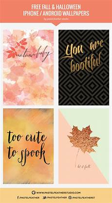 Fall Wallpaper Iphone Coffee by Favorite Fall Wallpapers It Starts With Coffee By