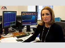 Blog about trading in the stock market, forex, online