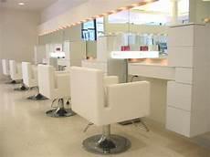 Hair Salon Light Fixtures Salon Lighting 101 Spa Style S Blog