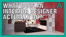 What Is The Salary Of An Interior Designer What Does An Interior Designer Actually Do