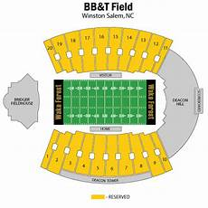 Billy Joel Bb T Field Seating Chart Wake Forest Basketball Arena Seating Chart Brokeasshome Com