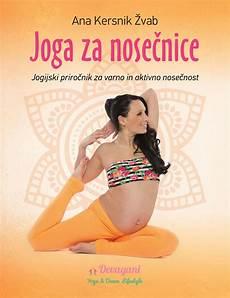 dekle ki doma dela jogo joga dobrodejna za bodoče mamice