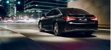lexus models for 2019 2020 lexus es luxury sedan lexus