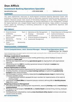 Resume Career Change General Resume Objective Examples For Career Change Best