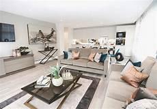 Home Design Show Interior Design Galleries Show Home Interior Design