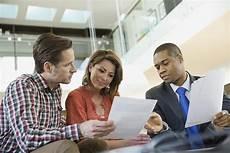 Financial Advisor Description Financial Advisor Job Description Skills And Salary