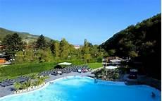 bagno di romagna roseo hotel euroterme roseo hotel bagno di romagna theedwardgroup co