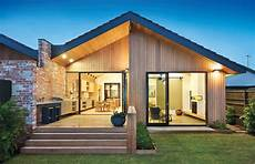 The Chart House Melbourne Swing Property Boutique Houses Melbourne