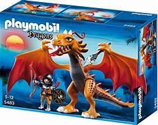 Playmobil Ausmalbilder Dragons Playmobil Dragons Asia Dragons Land 5479 5480 5481 5482