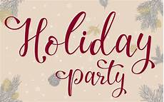 Free Evites For Holiday Party Flaa Holiday Parties