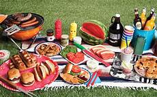 Summertime Party Menus 7 Apps For Great Summertime Menus The Online