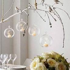 Tree Branch Light Fixture Dreamy Tree Branch Light Fixtures Hanging Tea Lights