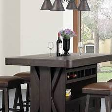 cheap kitchen carts and islands san clemente kitchen island kitchen island tops kitchen
