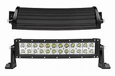 Quality Led Light Bars Quality Mobile Video Lwbc1300 Dual Row 13 Inches High