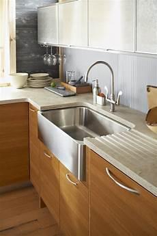 kitchen countertops corian corian burl contemporary kitchens countertops midwest