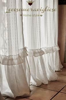 tendaggi vendita tessuti shabby per tende m 233 canisme chasse d eau wc