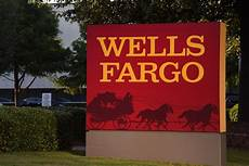 Wells Fargo Customer Service Number Mortgage Wells Fargo Stuck Mortgage Borrowers With Extra Fees Suit