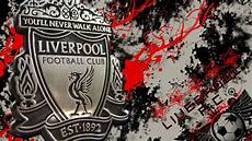 Liverpool Live Wallpaper Iphone by Wallpaper Hd Liverpool 2019 Live Wallpaper Hd