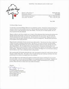 Recommendation Letter From Teacher Free Printable Letter Of Recommendation For Teacher From
