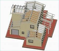 tetto a padiglione dwg tetto in legno dwg e tetto a padiglione dwg 28 images il