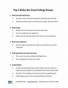 Research Essay Topics For College Types Of College Essay Topics That Every Student Must Know